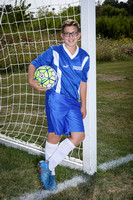 RC Middle School Blue Soccer Fall 2017-0056
