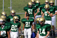 Boylan Football Green and White Games 8-19-2016-0007