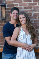 Ognibene Hartzel Engagement Photos 7-27-2017-0015