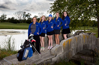 RC Boys and Girls Golf Fall 2017-0112