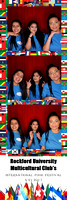 Rockford University International Food Fest Photobooth Photostrips Gallery 4-21-2018