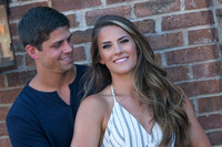 Ognibene Hartzel Engagement Photos 7-27-2017-0023