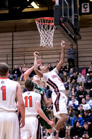 Boylan Boys Varsity Basketball vs Harlem 1-29-2016-0038