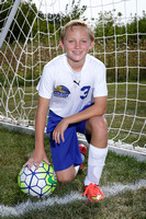 RC Middle School Gold Soccer Fall 2017-0012