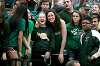 Boylan Boys Varsity Basketball vs Glenbard 3-11-2016-0005
