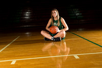 Boylan Girls Varisty Senior Basketball Shoot 2-3-2017-0028