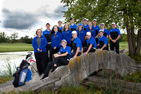 RC Boys and Girls Golf Fall 2017-0132