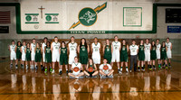 Boylan Basketball Stronger Together Photo Shoot 12-15-2016-0025