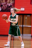 Boylan Girls Soph Basketball vs Harlem 1-18-2017-0021