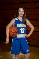 RC Middle School Girls Gold Basketball Winter 2017-0111
