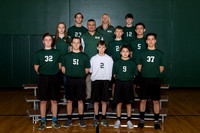 Boylan Spring 2018 Boys Freshman Volleyball Team-0140