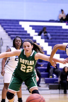 Boylan Girls JV Basketball vs Guilford 12-6-2016-0010
