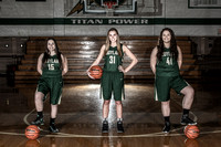 Boylan Girls Varisty Senior Basketball Shoot 2-3-2017-0009