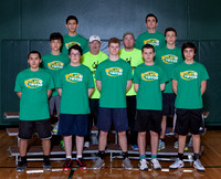 Boylan Boys Tennis Team Picture-0054