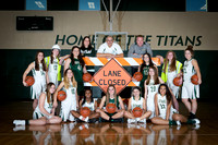 Boylan Girls Varsity Basketball Team Shoot 11-21-2016-0022