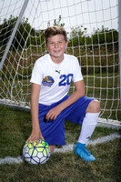 RC Middle School Gold Soccer Fall 2017-0006