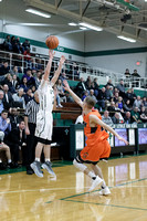 Boylan Boys Varsity Basketball vs Harlem 1-24-2018-0011
