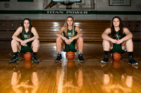 Boylan Girls Varisty Senior Basketball Shoot 2-3-2017-0019