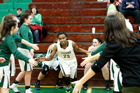 Boylan Girls Varsity Basketball vs Auburn Regional 2-14-2017-0013