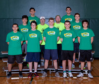 Boylan Boys Tennis Team Picture-0056