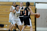 Boylan Girls Varsity Basketball vs Freeport 12-1-2017-0027