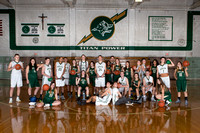 Boylan Basketball Stronger Together Photo Shoot 12-15-2016-0015