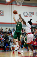 Boylan Boys Varsity Basketball vs Jefferson 2-2-2018-0024