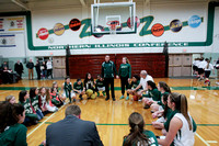 Boylan Girls Varsity Basketball vs Belv North 1-31-2017-0010
