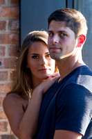 Ognibene Hartzel Engagement Photos 7-27-2017-0034