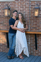 Ognibene Hartzel Engagement Photos 7-27-2017-0016
