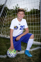 RC Middle School Gold Soccer Fall 2017-0005