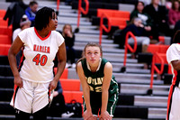 Boylan Girls Soph Basketball vs Harlem 1-18-2017-0012