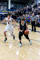RC Boys Varsity Basketball vs Winnebago 2-23-2018-0002