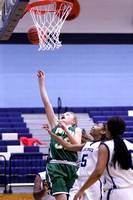 Boylan Girls JV Basketball vs Guilford 12-6-2016-0003