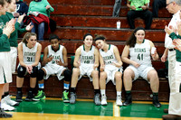 Boylan Girls Varsity Basketball vs Auburn Regional 2-14-2017-0006