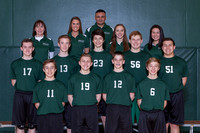 Boylan Boys JV Volleyball Team Picture-0097-2