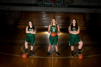 Boylan Girls Varisty Senior Basketball Shoot 2-3-2017-0006