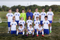 RC Middle School Gold Soccer Fall 2017-0161