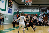 Boylan Girls Varsity Basketball vs Harlem 1-6-2018-0003