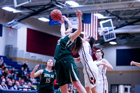 Boylan Girls Varsity Basketball vs Belv North 12-22-2015-0180