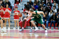 Boylan Boys Varsity Basketball vs Jefferson 2-2-2018-0012