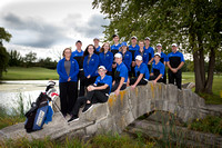 RC Boys and Girls Golf Fall 2017-0130