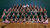 Boylan Girls Track Team Photo 4-6-2016-0066