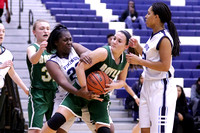 Boylan Girls JV Basketball vs Guilford 12-6-2016-0019