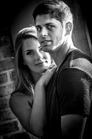 Ognibene Hartzel Engagement Photos 7-27-2017-0035-2