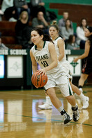 Boylan Girls Varsity Basketball vs Harlem 1-6-2018-0013