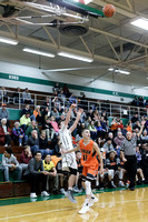 Boylan Boys Varsity Basketball vs Harlem 1-24-2018-0017