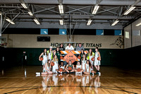 Boylan Girls Varsity Basketball Team Shoot 11-21-2016-0023