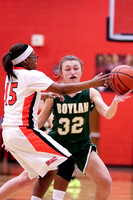 Boylan Girls Soph Basketball vs Harlem 1-18-2017-0015