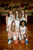 Boylan Basketball FAMILY Photo Shoot 11-11-2017-0007
